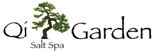 Qi Garden Salt Spa